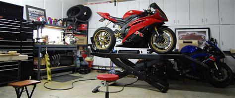 Mc P S Motorradwerkstatt by Motorcycle Dream Garage Pesquisa Google Bike Shop