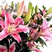 regalare un fiore ad un uomo regalare fiori ad un uomo regalare fiori quali fiori