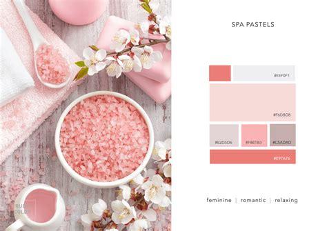 spa color 28 color schemes for flat website design rudecolor