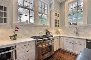 Stone Backsplash Ideas For Kitchen stone backsplash ideas for kitchen 2 41 kitchen backsplash ideas jpg