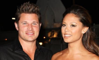 Minnillo And Nick Lachey Are Shacking Up by Minnillo Page 4 The Gossip