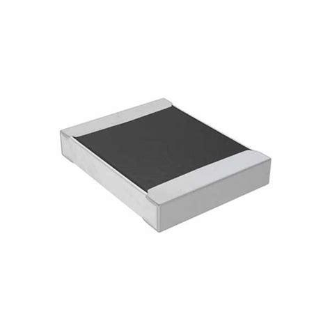 2w smd resistor res 0 1 ohm 1 2w 1 1210 smd mcr25jzhflr100 digiware store