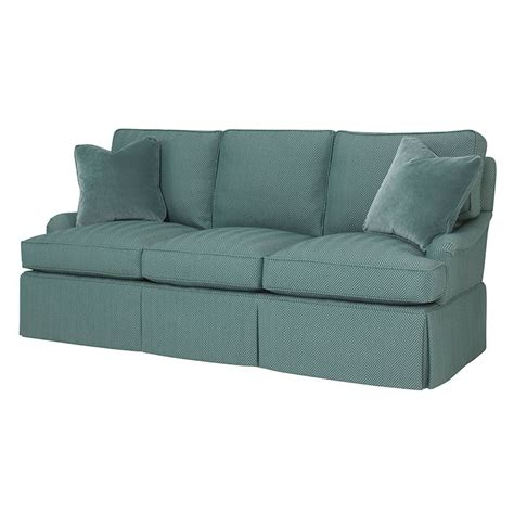 wesley couch wesley sofas 28 images wesley medici sofa hw1553 02