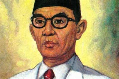 Buku Politik Dalam Sejarah Kerajaan Jawa Sriwintala Achmad Ik petuah ki hajar dewantara dalam pendidikan anak oleh sri