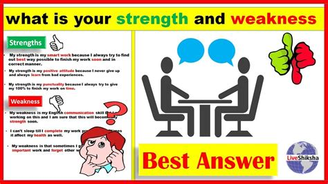 job interview questions and their answers powerpoint slides
