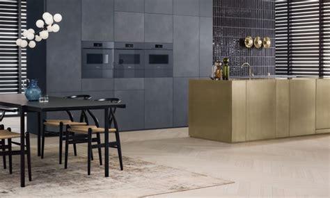 miele kitchens design miele artline modern kitchen design design library au