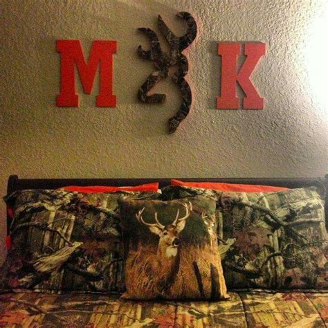 Camo Boys Bedroom by 25 Best Ideas About Camouflage Bedroom On