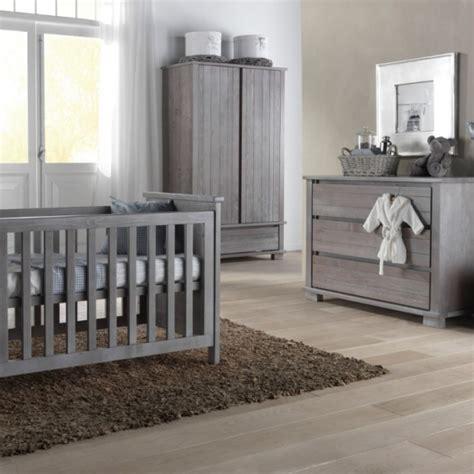 Elegant Crib Bedding Babykamers In Grijs Inspiratie Voor Grijze Babykamers