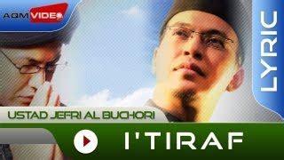 free download mp3 cakra khan bidadari surga alfie alfandy nyanyi ii stamp3