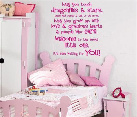 wall art for girls bedroom teen girl wall decal bedroom vinyl bathroom with decals