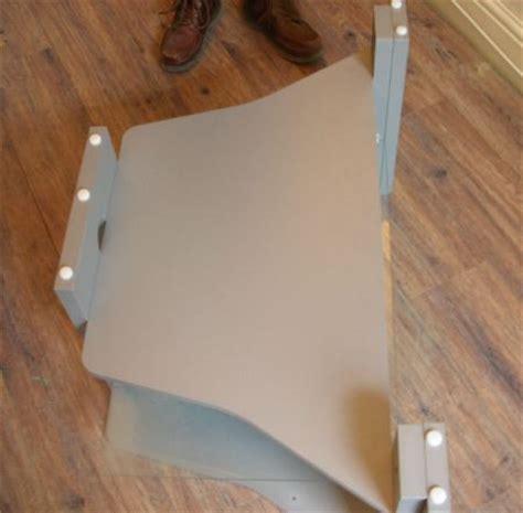 Laminate Flooring: Furniture Glides Laminate Flooring
