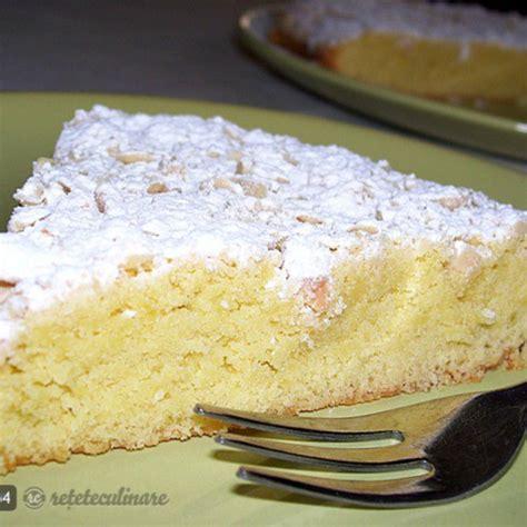 torta mantovana torta mantovana reteteculinare ro