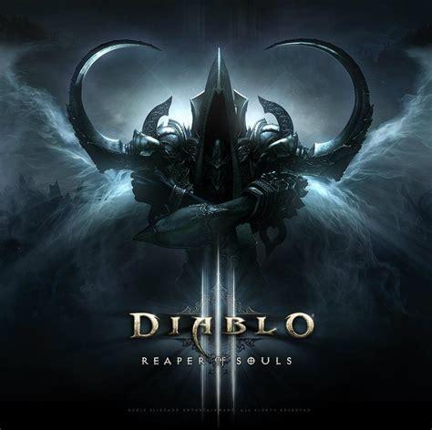 Ps4 Diablo Iii Reaper Of Souls Ultimate Evil Edition Diablo 3 diablo 3 reaper of souls ultimate evil edition ps4 pickture