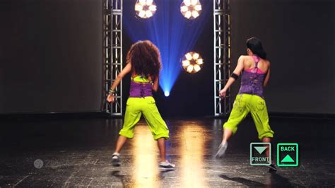steps of zumba zumba 174 fitness exhilarate step by step youtube