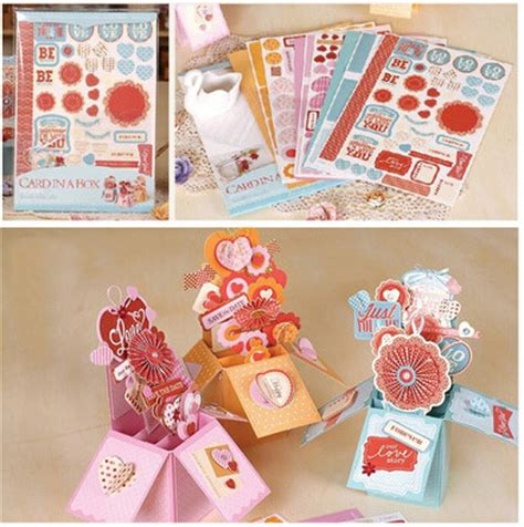 Handmade Cards Wholesale - buy wholesale handmade cards from china