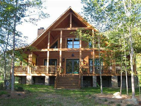 carson plans information southland log homes 54 best log cabin ideas images on pinterest