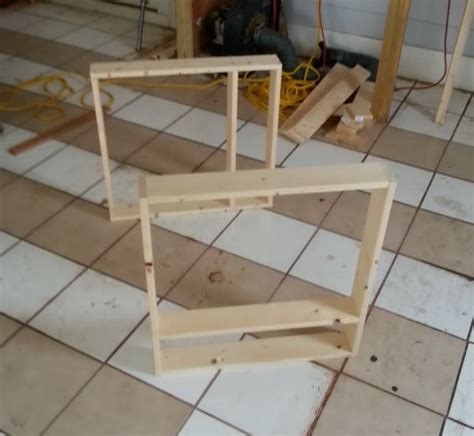 how to build a patio chair how to build a simple diy outdoor patio lounge chair