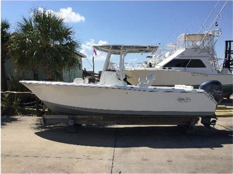 used sea hunt boat for sale orange beach al 2016 sea hunt ultra 225 powerboat for sale in alabama
