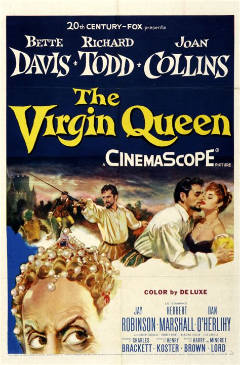 film virgin queen virgin queen the
