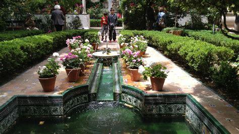 casa sorolla madrid museo sorolla visitamo la casa donde vivi 243 el pintor en