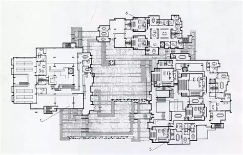 buy architectural plans is there an easy way to find architectural floor plans on