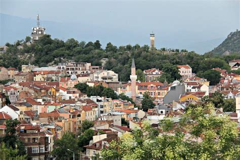 4 great reasons why you need to visit plovdiv bulgaria