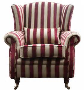 Cheap Fabric Sofas Red Stripe Sofa Designersofas4u Blog