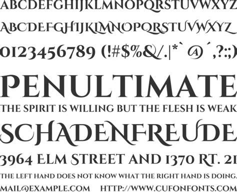 decorative font for mac cinzel decorative font download free pc mac and web font