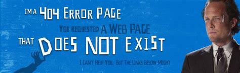 404sitemap