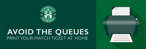 hibernianfc home tickets
