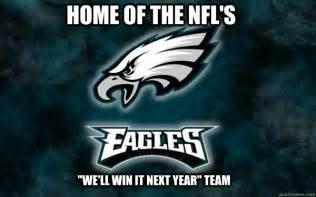 Eagles Suck Memes - welcome to memespp com