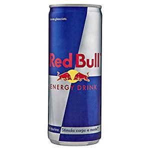 can u drink energy drinks when bull energy drink 250 ml can in grocery