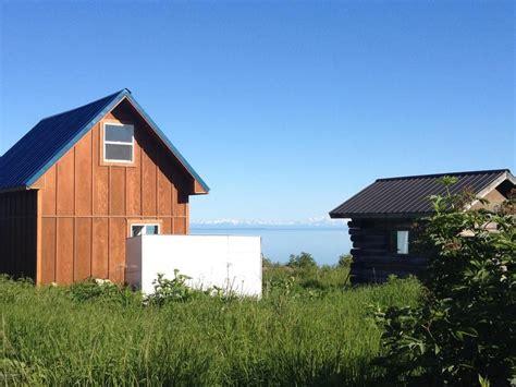 tiny cabins for sale kenai peninsula alaska tiny cabins for sale