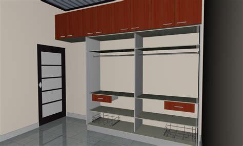 Wardrobe Panels Manufacturers by Modular Wardrobe Manufacturers In Bangalore