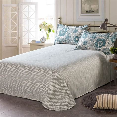 light blue bedding light blue and white bedding 28 images light blue and