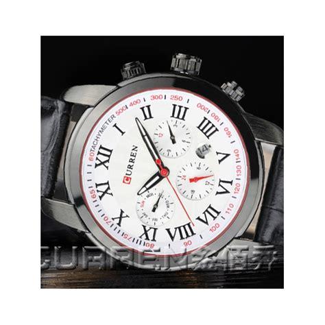 Jam Tangan Curren Jm041 1 jual jam tangan pria branded