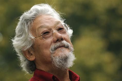 David Suzuki Montreal Une Source D Inspiration Laure Waridel Steven Guilbault