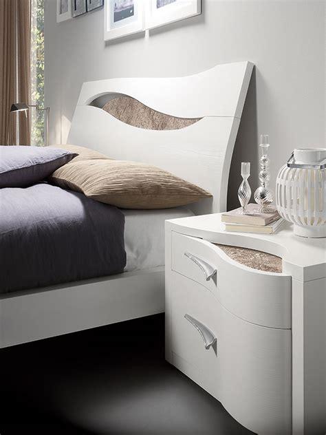 treci mobili collection contemporanei mobilificio treci