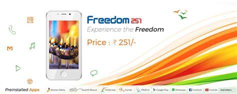 Hp Bell Freedom 251 finalmente el bell freedom 251 costar 225 poco m 225 s de 3