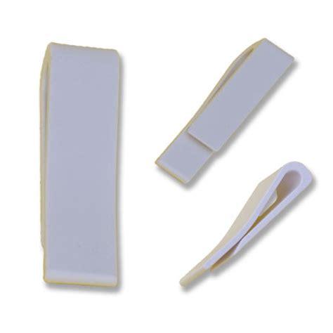 clip for plastic belt gt plastic belt clip