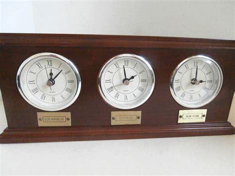 zone desk clock zone wallpaper clocks wallpapersafari