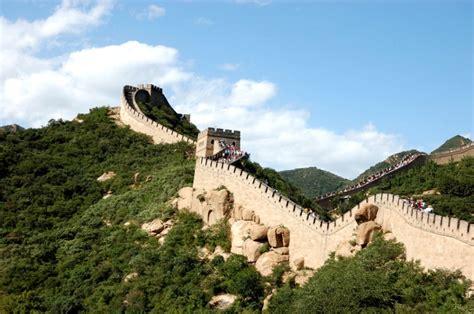 film ambientati cina perdersi sulla grande muraglia cinese 232 possibile