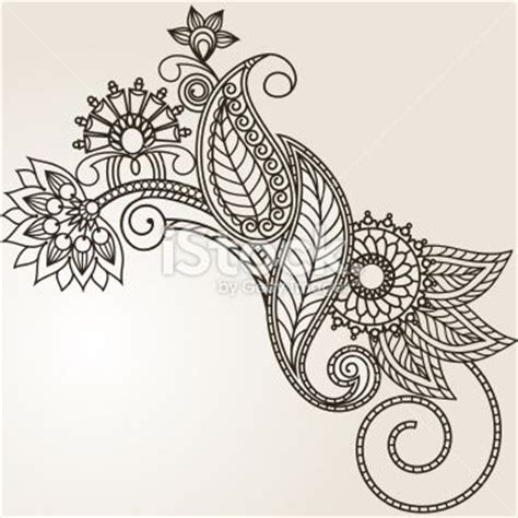 long pattern tattoo mandala tattoo designs flower mandala tattoos endless