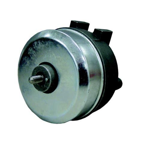 sub zero 532 condenser fan motor 833697 4200740 whirlpool sub zero condenser motor assembly