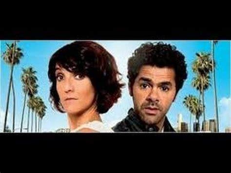 film titanic complet en arabe youtube film comedie en francais 2015 nouveaut 233 film humour film