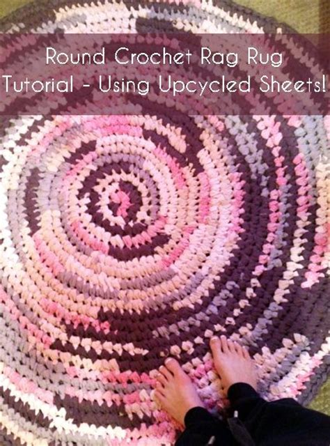 how to make rag rugs from sheets 28 5 rag rug made from sheets from goodwill easy to make rag and