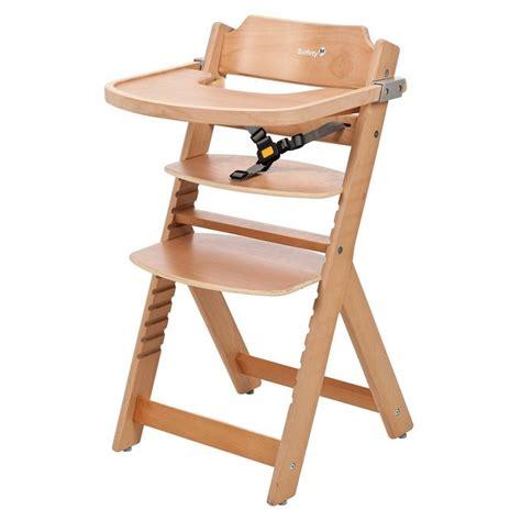 baby stuhl baby walz hochstuhl timba baby stuhl kinder stuhl 37 neu