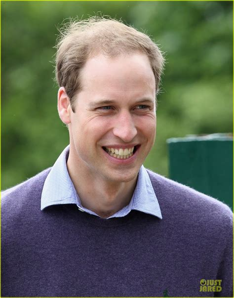 prince william the wallpapers prince william
