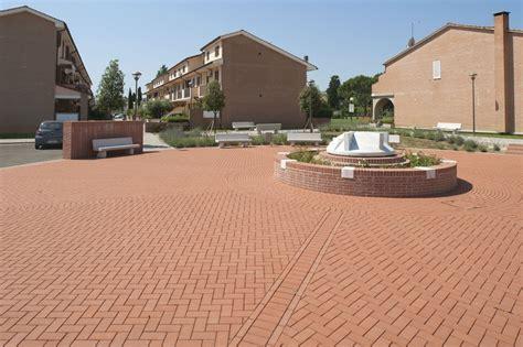 pavimenti per esterni in cemento stato pavimentazioni esterne archivi imprese edili