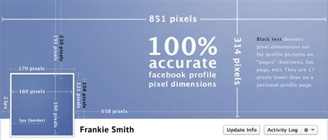 fb banner size facebook profile pictures size driverlayer search engine